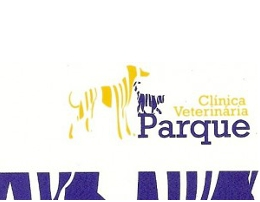 Clínica Veterinária do Parque