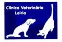 Clinica Veterinaria de Leiria