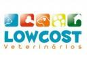 LowCost-Veterinários