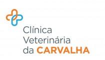 carvalha