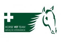 horsevet-team