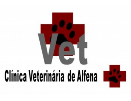 Clinica-veterinaria-Alfena