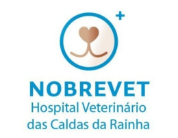 NOBREVET