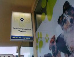 Clinica-veterinaria-de-Valpaços