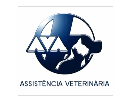 ava-assistencia-veterinaria