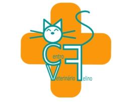 Centro-Veterinário-Felino
