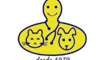 clinica-veterinaria-das-antas