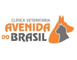 Clinica-veterinaria-avenida-do-brasil