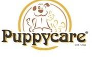 puppycare