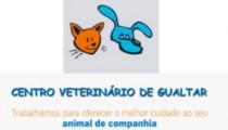 Centro-Veterinário-de-Gualtar