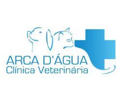 clinica-veterinaria-arca-dagua