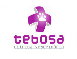 clinica-veterinaria-tebosa