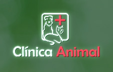 logo_clinica