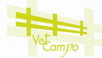 vetcampo