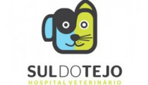 hospital-veterinario-sul-do-tejo