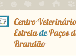 Centro-veterinario-Estrela-paços-brandao