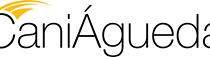 Caniagueda logo