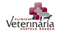 clinica-veterinaria-castelo-branco