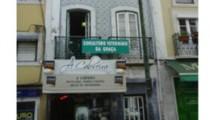 consultorio-veterinario-da-graca