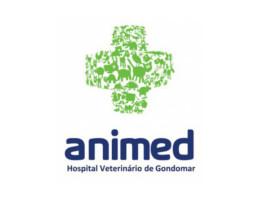 hospital-Animed