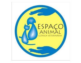 clinica-espaco-animal