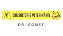 consultorio-veterinario-dr-gomez
