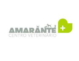 centro-veterinario-amarante