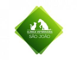 Logótipo-São-João-265px