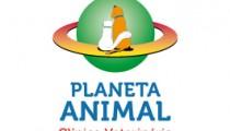 Logo_Planeta_Animal_265px (1)