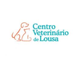 centreo-veterinario-lousa