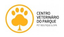centro-veterinario-do-parque