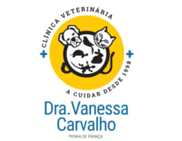 clinica-veterinaria-dra-vanessa-carvalho