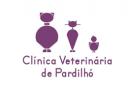 clinica-veterinaria-pardilho
