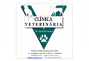 clinica-veterinaria-da-guia