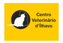 centro-veterinario-dilhavo