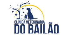 Clinica-Veterinaria-do-Bailao