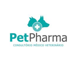 PetPharma