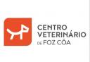 centroveterinariofozcoa