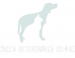 LogoFinal 001