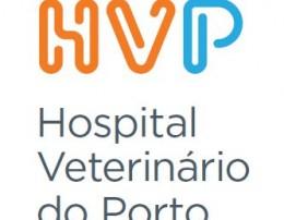 HVP (2)